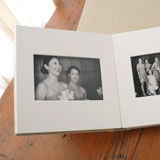 Pictures of bridesmaids & bride