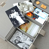 Images with proof box & suite